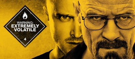 retornos_breaking_bad_thumb