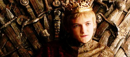 game_of_thrones_joffrey