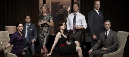 the_good_wife_cast_four