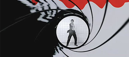007-thumb-destaque