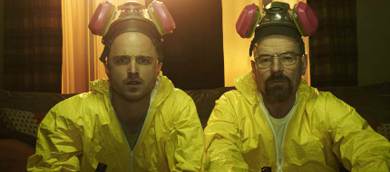 Frank-Ockenfels-Breaking-Bad-destaque