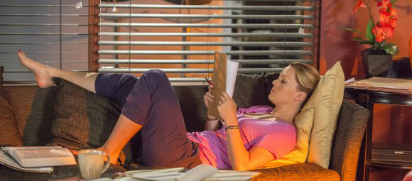 Drop dead diva 6 13 it had to be you series finale for Drop dead diva series finale