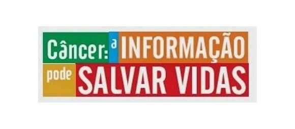 Câncer a Informação pode salvar Vidas_phixr