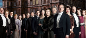 Divulgada nova promo da temporada final de Downton Abbey