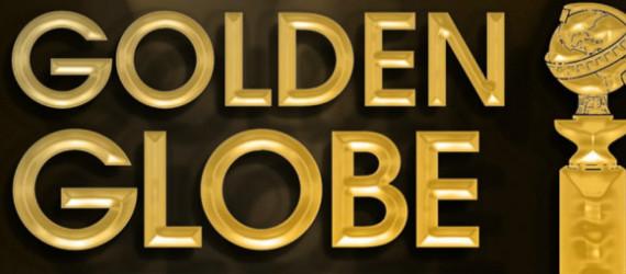 Golden-globe-destaque