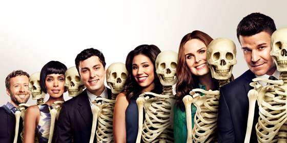r-bones