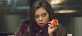 Produtor de Empire planeja um spin-off sobre Cookie