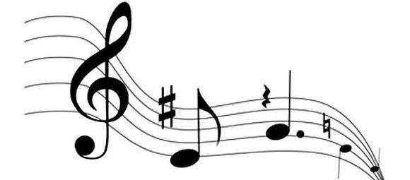 Bandas-e-cantores-das-series-pro-Ipod
