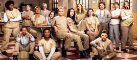 Sobe e desce: 3ª temporada de Orange Is The New Black