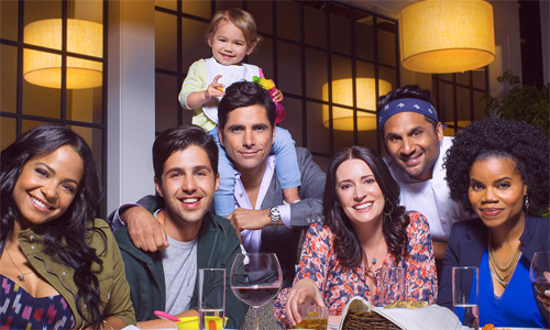 Grandfathered-cast
