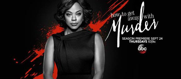 how to get away with murder watch series eu