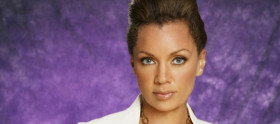 Vanessa Williams será recorrente em The Good Wife