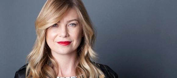 Eu Sempre Disse Que Seria Mais Feliz Meredith Grey: Apaixonados Por Séries