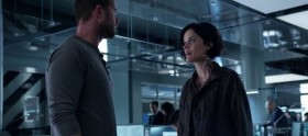 Blindspot – 1×03 Eight Slim Grins