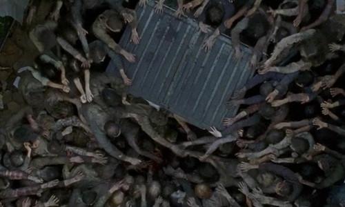 Caçamba-The-Walking-Dead
