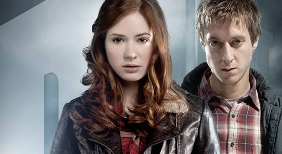 amy-rory-pond-dr-who