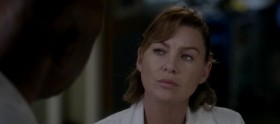 Grey's Anatomy – 12×06 The Me Nobody Knows