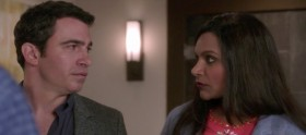 The Mindy Project – 4×10 The Departed e 4×11 The Lahiris and the Castellanos