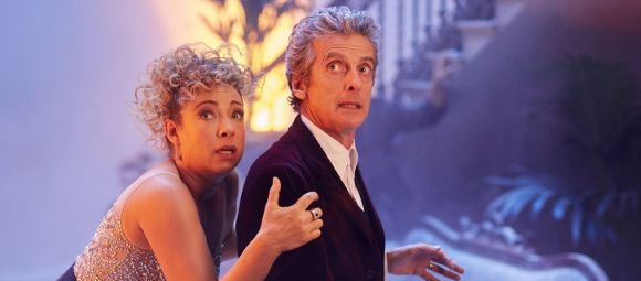 doctor-who-river-song