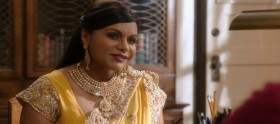 The Mindy Project – 4×08 Later, Baby e 4×09 Jody Kimball-Kinney Is My Husband