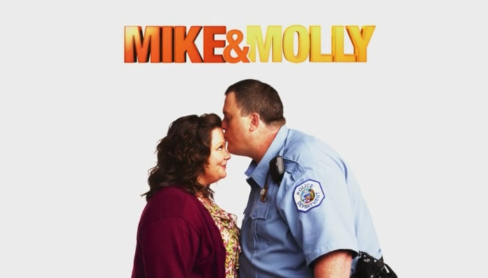 Mike_&_Molly1