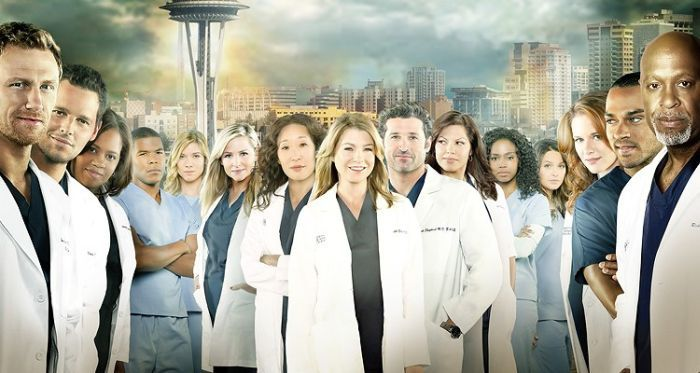greys-anatomy-season-10-750x400
