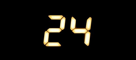 24-horas-destaque