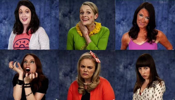 Teachers-1x02-Picture-Day-Fotos