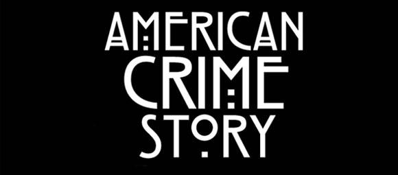 capa-american-crime-story