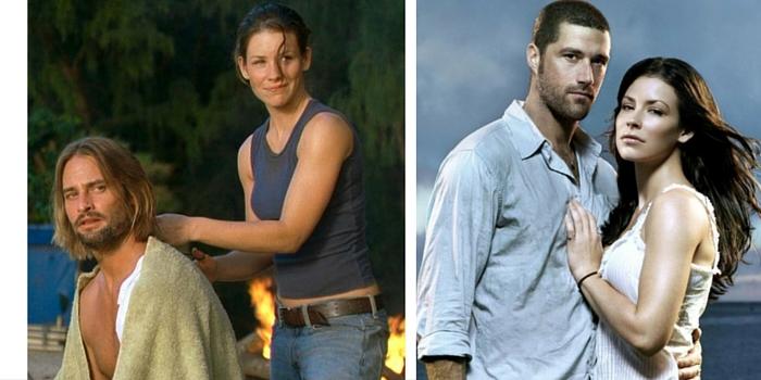 Lost-Jack-Kate-Sawyer
