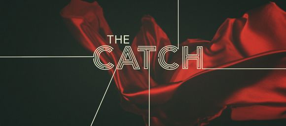 the-catch