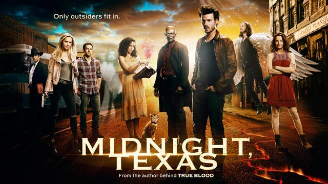 midnighttexas