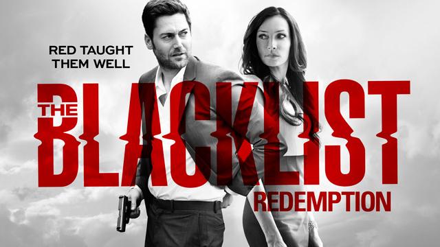 theblacklist-redemption
