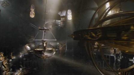 e2c870d43 6. O caco de Arya  Quando Arya estava falando com Walder Frey