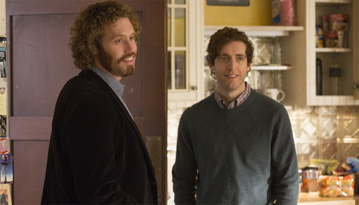 Silicon-Valley-3x10-Richard-Erlich'