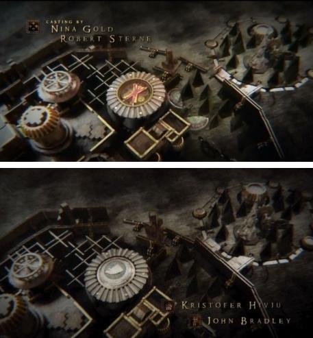 ae5591e05 Game of Thrones  Curiosidades sobre o finale e mais!