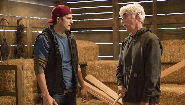 The-Ranch-Sam-Elliott-Ashton-Kutcher