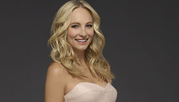 caroline-forbes-the-vampire-diaries