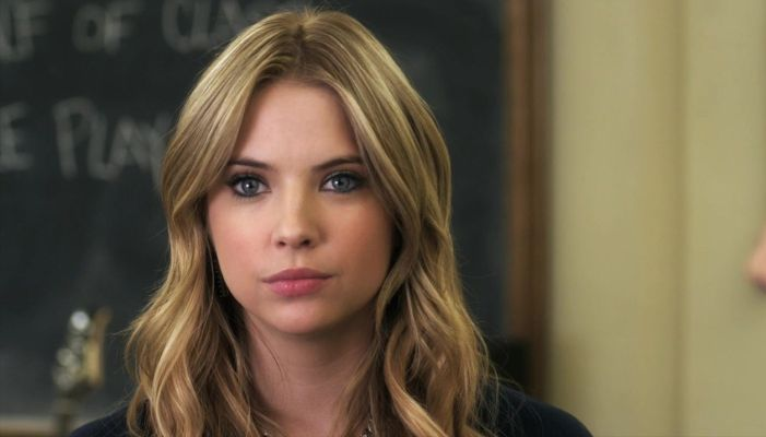 pretty-little-liars-hanna-marin