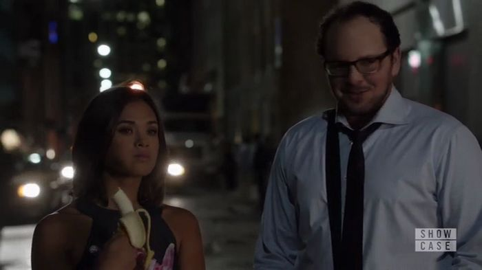 batb-406-heather-jt