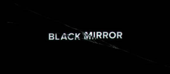 capa-black-mirror