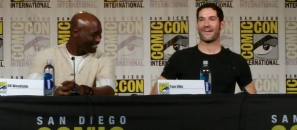 lucifer-comic-con-2016