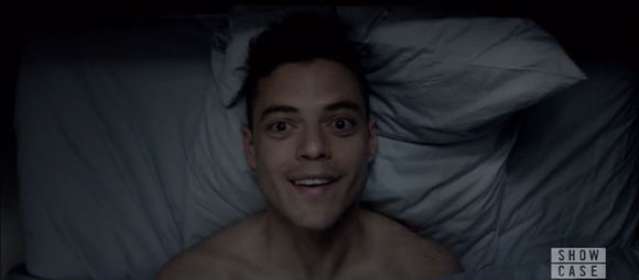 mr-robot-2x03-elliot