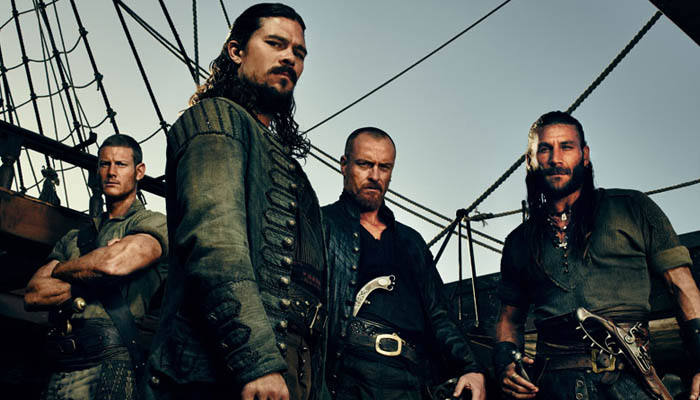 quarta-temporada-de-black-sails-é-a-ultima