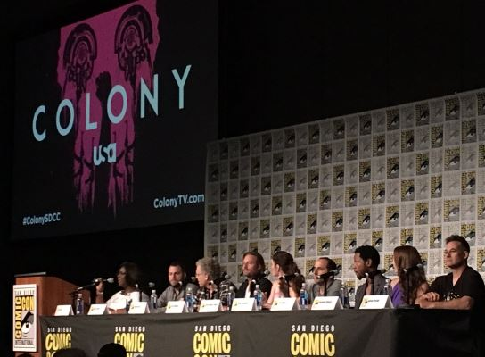 sdcc-colony2