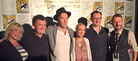 sdcc-sherlock-destque