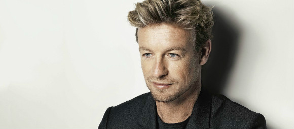 simon-the-mentalist