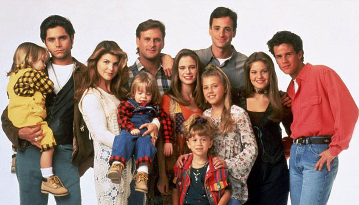 todas-as-temporadas-de-full-house-disponiveis-na-netflix