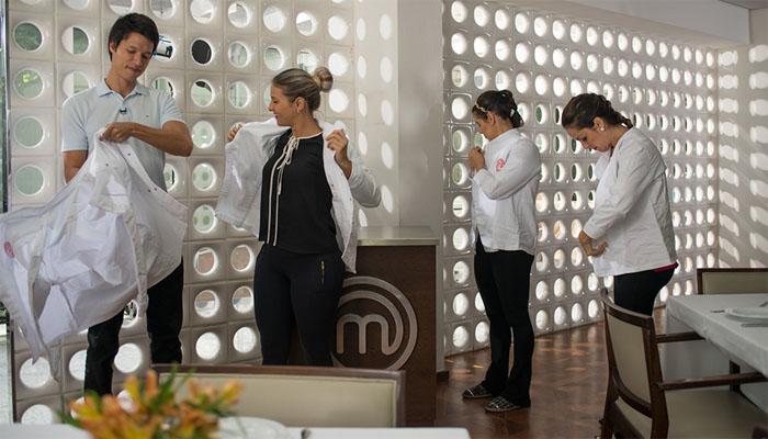 Masterchef-Brasil-3x23-Luriana-Leo-Raquel-Bruna