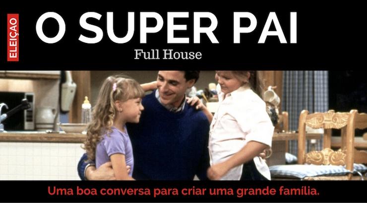Pai-Full House